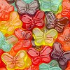 Albanese Small Gummy Butterflies