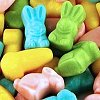 Easter Mellocreme Mix