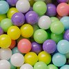Easter Mini Jawbreakers Pastel