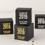 Class of 2019 Graduation Party Favors and Supplies