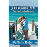 Mother's Day Gift Guide - Personalized Romance Novel