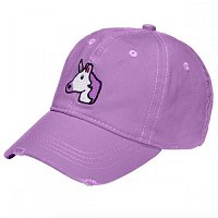 Unicorn Magical Party Supplies - Unicorn Baseball Cap