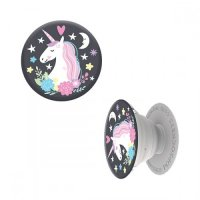 Unicorn Magical Party Supplies - Unicorn Dreams Popsocket