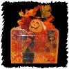 Halloween Gift Candy Kits