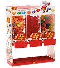 Emballages items cadeaux Jelly Belly
