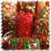Holiday Candy Bar Kit