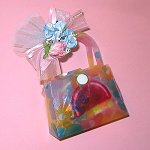 Favour Boxes - Bonbonni�res