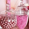 Candy Buffet Apothecary Glass Jars and Supplies